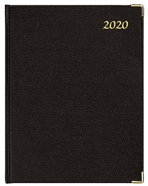 2020 Classic Collection Baladex Weekly Planner 8.5 x 11